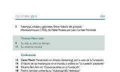https://cdndigital.march.es/fedora/objects/fjm-pub:1891/datastreams/TN_S/content