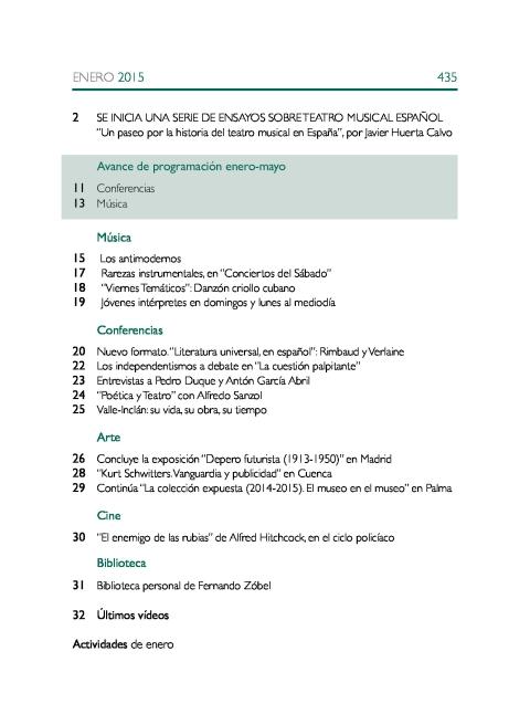 "Portada de ""Boletín enero 2015"""