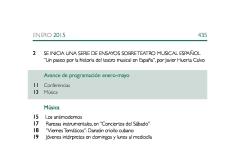 https://cdndigital.march.es/fedora/objects/fjm-pub:1892/datastreams/TN_S/content