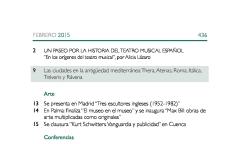 https://cdndigital.march.es/fedora/objects/fjm-pub:1893/datastreams/TN_S/content