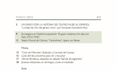 https://cdndigital.march.es/fedora/objects/fjm-pub:1894/datastreams/TN_S/content