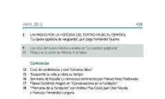 https://cdndigital.march.es/fedora/objects/fjm-pub:1895/datastreams/TN_S/content