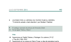 https://cdndigital.march.es/fedora/objects/fjm-pub:1898/datastreams/TN_S/content