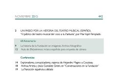 https://cdndigital.march.es/fedora/objects/fjm-pub:1900/datastreams/TN_S/content