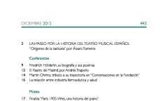 https://cdndigital.march.es/fedora/objects/fjm-pub:1901/datastreams/TN_S/content