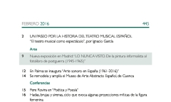 https://cdndigital.march.es/fedora/objects/fjm-pub:1903/datastreams/TN_S/content