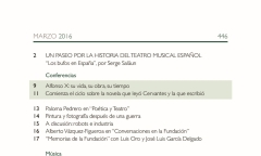 https://cdndigital.march.es/fedora/objects/fjm-pub:1904/datastreams/TN_S/content