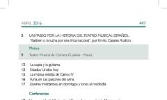 https://cdndigital.march.es/fedora/objects/fjm-pub:1905/datastreams/TN_S/content