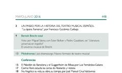 https://cdndigital.march.es/fedora/objects/fjm-pub:1906/datastreams/TN_S/content
