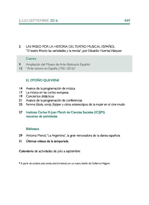 """Portada de """"Boletín julio 2016"""""""