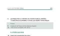 https://cdndigital.march.es/fedora/objects/fjm-pub:1907/datastreams/TN_S/content