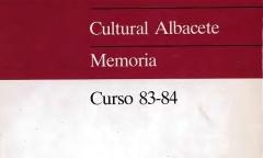 https://cdndigital.march.es/fedora/objects/fjm-pub:1963/datastreams/TN_S/content