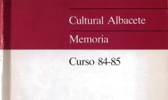 https://cdndigital.march.es/fedora/objects/fjm-pub:1964/datastreams/TN_S/content