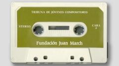https://cdndigital.march.es/fedora/objects/fjm-pub:2015/datastreams/TN_S/content