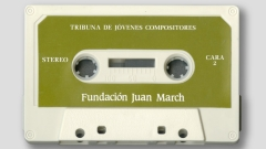 https://cdndigital.march.es/fedora/objects/fjm-pub:2022/datastreams/TN_S/content
