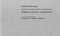 https://cdndigital.march.es/fedora/objects/fjm-pub:2023/datastreams/TN_S/content