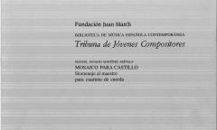 https://cdndigital.march.es/fedora/objects/fjm-pub:2024/datastreams/TN_S/content