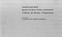 https://cdndigital.march.es/fedora/objects/fjm-pub:2025/datastreams/TN_S/content