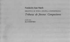 https://cdndigital.march.es/fedora/objects/fjm-pub:2028/datastreams/TN_S/content