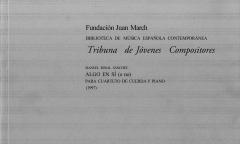 https://cdndigital.march.es/fedora/objects/fjm-pub:2029/datastreams/TN_S/content