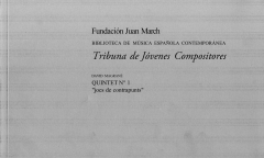 https://cdndigital.march.es/fedora/objects/fjm-pub:2030/datastreams/TN_S/content