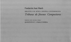 https://cdndigital.march.es/fedora/objects/fjm-pub:2031/datastreams/TN_S/content