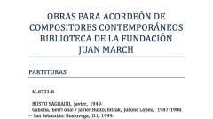 https://cdndigital.march.es/fedora/objects/fjm-pub:2032/datastreams/TN_S/content