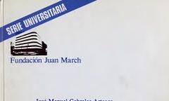 https://cdndigital.march.es/fedora/objects/fjm-pub:266/datastreams/TN_S/content