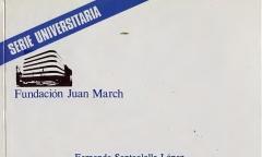 https://cdndigital.march.es/fedora/objects/fjm-pub:267/datastreams/TN_S/content