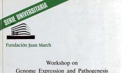 https://cdndigital.march.es/fedora/objects/fjm-pub:344/datastreams/TN_S/content