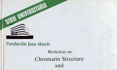 https://cdndigital.march.es/fedora/objects/fjm-pub:345/datastreams/TN_S/content