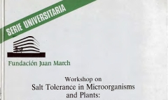 https://cdndigital.march.es/fedora/objects/fjm-pub:346/datastreams/TN_S/content
