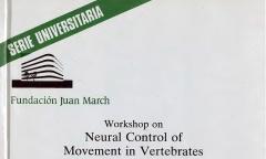 https://cdndigital.march.es/fedora/objects/fjm-pub:347/datastreams/TN_S/content