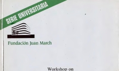 https://cdndigital.march.es/fedora/objects/fjm-pub:353/datastreams/TN_S/content