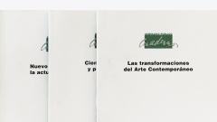 https://cdndigital.march.es/fedora/objects/fjm-pub:360/datastreams/TN_S/content