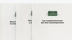 https://cdndigital.march.es/fedora/objects/fjm-pub:361/datastreams/TN_S/content