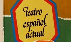 https://cdndigital.march.es/fedora/objects/fjm-pub:362/datastreams/TN_S/content