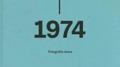 https://cdndigital.march.es/fedora/objects/fjm-pub:3742/datastreams/TN_S/content