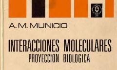 https://cdndigital.march.es/fedora/objects/fjm-pub:377/datastreams/TN_S/content