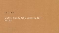 https://cdndigital.march.es/fedora/objects/fjm-pub:3886/datastreams/TN_S/content