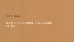 https://cdndigital.march.es/fedora/objects/fjm-pub:3887/datastreams/TN_S/content