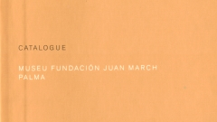 https://cdndigital.march.es/fedora/objects/fjm-pub:3888/datastreams/TN_S/content