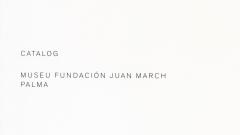 https://cdndigital.march.es/fedora/objects/fjm-pub:3891/datastreams/TN_S/content
