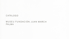 https://cdndigital.march.es/fedora/objects/fjm-pub:3892/datastreams/TN_S/content