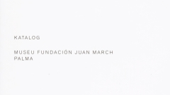 https://cdndigital.march.es/fedora/objects/fjm-pub:3893/datastreams/TN_S/content