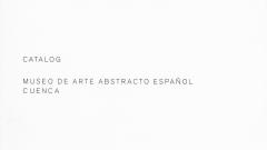 https://cdndigital.march.es/fedora/objects/fjm-pub:3895/datastreams/TN_S/content