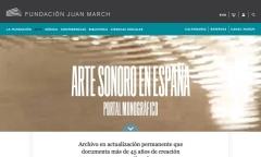 https://cdndigital.march.es/fedora/objects/fjm-pub:3915/datastreams/TN_S/content