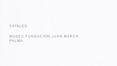 https://cdndigital.march.es/fedora/objects/fjm-pub:3916/datastreams/TN_S/content