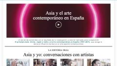 https://cdndigital.march.es/fedora/objects/fjm-pub:3920/datastreams/TN_S/content