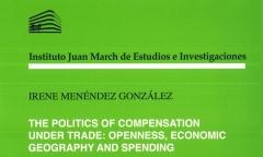https://cdndigital.march.es/fedora/objects/fjm-pub:3938/datastreams/TN_S/content